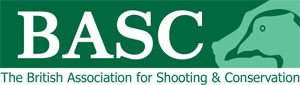 British Association for Shooting & Conservation